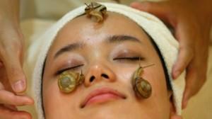 primenenie-ulitok-v-kosmetologii