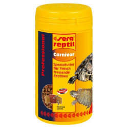 Korm-ot-firmy-Sera-Reptil-professional-carnivor-dlja-vodjanyh-cherepah