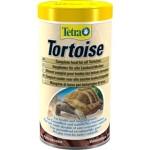 Korm-ot-firmy-Tetra-Tortoise-dlja-suhoputnyh-cherepah